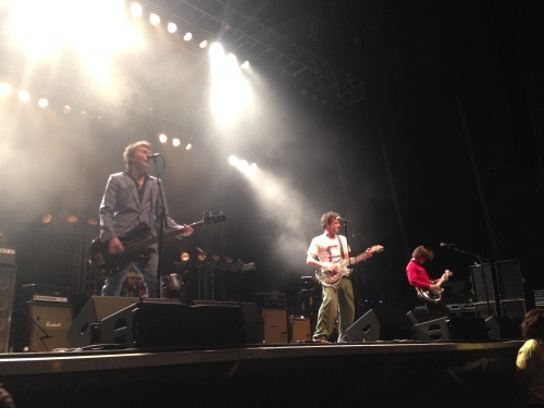 The Replacements in Philly