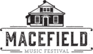 Macefield Music Festival 2015 Line-Up Coming Soon!
