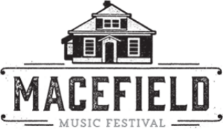Macefield Music Festival 2015
